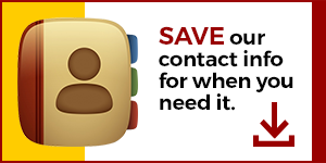 save-our-info