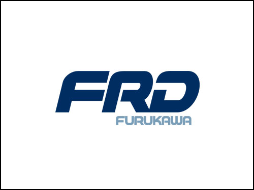 Furukawa Replacement Tracks