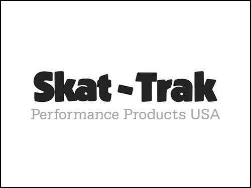 Scat Trak Replacement Tracks