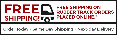 Dominion Equipment Parts Free Shipping