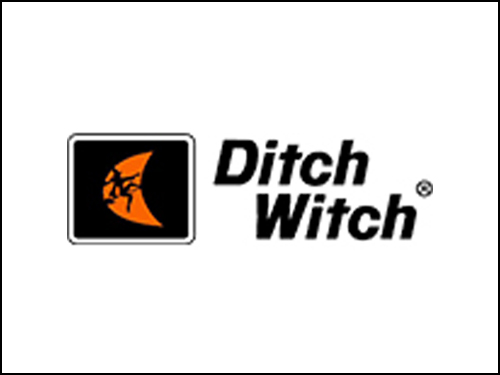 Ditch Witch Replacement Tracks