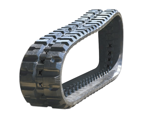 Yanmar Replacement Tracks